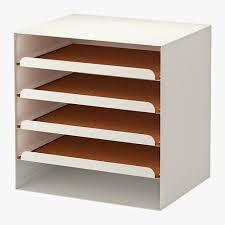 casier pour bureau botes rangement papiers amnagement placard destiné à casier de
