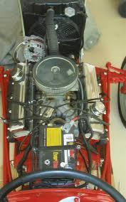1951 ford 8n custom tractor 70864