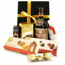 Tequila Gift Basket International Gift Delivery To South Africa Send 475 Gifts To