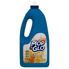 Mops For Laminate Wood Floors Mop U0026 Glo 64 Oz Professional Floor Cleaner 36241 74297 The Home