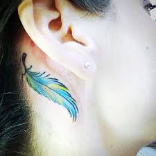 feather tattoo archives journey of a jeweler