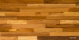 ua floors grecian collection teak