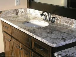 Marble Bathroom Vanity Tops Marble Bathroom Vanity Tops Pros Cons Home Decorating Interior