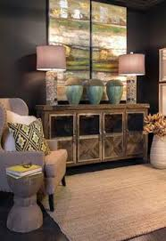 l harps and finials harp finial design is in the details lvmkt showroom 2015