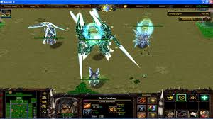 Warcraft 3 Maps Hope Defense 13 1 16 E W3x Warcraft 3 Map Warcraft 3 Nibbits