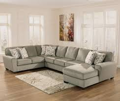 Sectional Sofa Sectional Sofas Jackson Mississippi Sectional Sofas Store