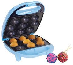 cake pop maker nostalgia mini cake pop maker only 12 97 free store