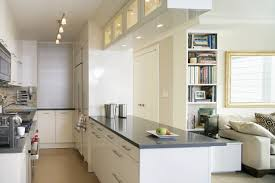 Amazing Kitchens And Designs Kitchen Designs Photo Gallery App To Change Cabinet Color