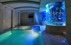 Aquarium For Home by Custom Aquariums U0026 Life Support Systems Sliders Custom Aquariums