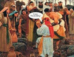 Book Of Mormon Meme - 25 hilarious mormon memes lds living