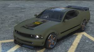 rate the car above you thread page 16 vehicles gtaforums