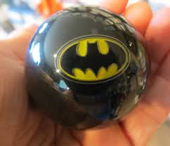 jeep batman logo batman logo shift knob houseospeed rod shift knob