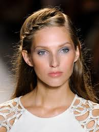 thin hair braids fine haired girls despair no more 10 styles to make you all sorts