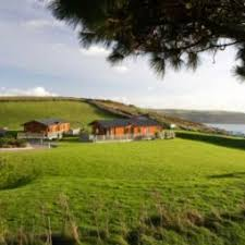 cornwall last minute late availability holidays and breaks