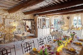 chambres d hotes salon de provence chambre d hote salon de provence source d inspiration