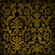 patterns textures pictures ornaments texture backgrounds