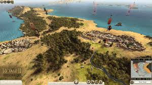 Map Of Ancient Greece And The Aegean World by Take Ancient Greece By Storm In Total War Rome Ii U2013 Wrath Of
