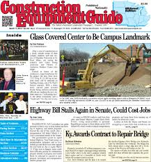 professionell plate compactor dq 0139 midwest 6 2012 by construction equipment guide issuu