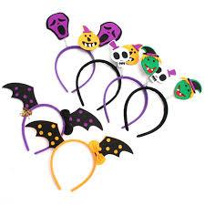 Halloween Skeleton Clip Art Online Get Cheap Skeleton Headband Aliexpress Com Alibaba Group