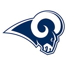 Tim Barnes St Louis Rams Tim Barnes Nfl Cbssports Com