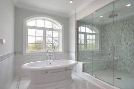 Home Renovation Costs by Bathroom Renovation Cost Average Cost For Bathroom Remodel