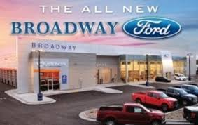 ford dealer falls about us at broadway ford inc your idaho falls idaho ford dealer
