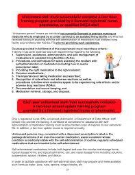 module 6 medication managemen simplebooklet com