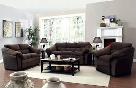 contemporary living room tables contemporary livingroom furniture modern style living room furniture