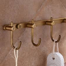 Bathroom Hardware Sets Mounted Bathroom Bath Hardware Sets Antique Brass Towel Bar Toilet