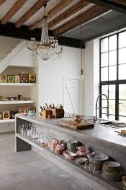 Industrial Kitchen Furniture by 83 Best Urban Industrial Kitchen Images On Pinterest