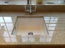 Franke Granite Sink Colors Tuscany Kitchen Sinks How To Clean - Granite kitchen sinks pros and cons