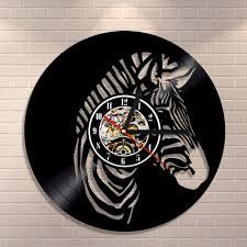 Vinyl Record Wall Mount Online Get Cheap Creative Gift Ideas Aliexpress Com Alibaba Group
