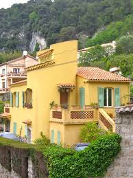 images about tiffany blue and orange on pinterest yellow houses