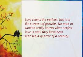 wedding quotes second marriage quotes about second marriages 44 quotes