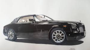 phantom roll royce rolls royce phantom drophead bekirselcuki draw to drive