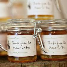 honey favors 66 best honey favors images on honey favors favors