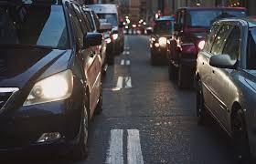 car title delay scam detector