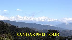land rover sandakphu sandakphu u0026 phalut tour youtube