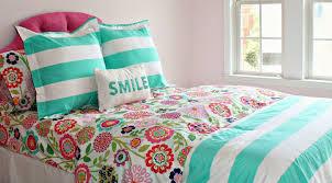 bedding set mesmerizing shabby chic crib bedding for sale square