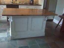 used kitchen islands kitchen design