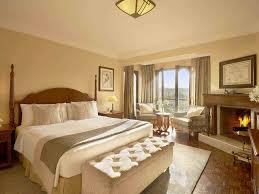 Fairmont Design Bedroom Set Hotel In Nanyuki Fairmont Mount Kenya Safari Club