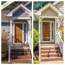 10 best las polar wall plus siding images on insulated