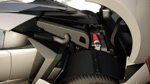 w motors lykan hypersport interior gta gaming archive