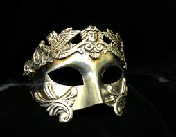 mens masks mens masquerade mask for men gladiator thor masquerade