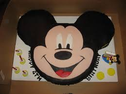 237 best mickey mouse images on pinterest birthday party ideas