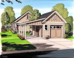 Loft Garage Plans by Apartments Captivating Garage Plan Small Cottage Plans Floor