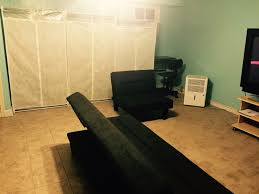first class basement for rent in md shmul development corporation