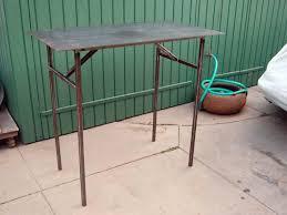 harbor freight welding table folding welding table harbor freight home design ideas
