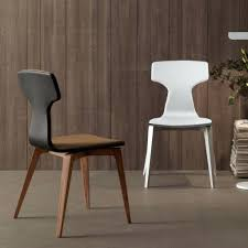 dining chairs bright dining room ideas a bright dining room