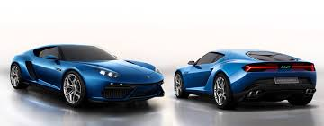 lamborghini asterion white the lamborghini asterion what a concept cars no one can buy